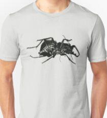 Mezzanine Bug Unisex T-Shirt