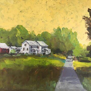 Ethridge by Susan1964