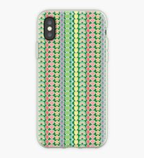 Lucky Charms iPhone Case
