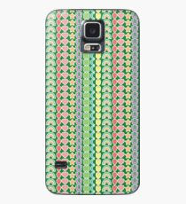 Lucky Charms Case/Skin for Samsung Galaxy