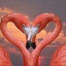 Heart to Heart Edited by Cheri Bouvier-Johnson