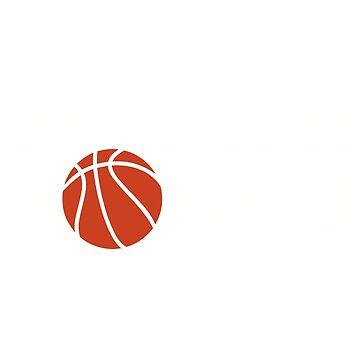 Basketball coach by Designzz