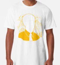 Dwight Schrute Long T-Shirt