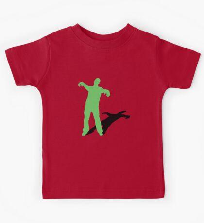 Zombie! Kids Clothes