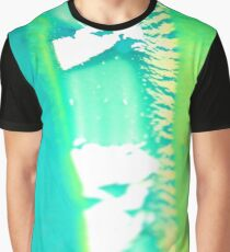 Rip It Graphic T-Shirt