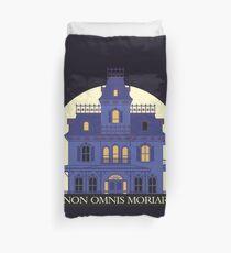 Nicht Omnis Moriar - Phantomlos Bettbezug