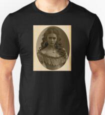 1864 T-Shirt