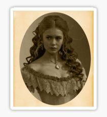 1864 Sticker