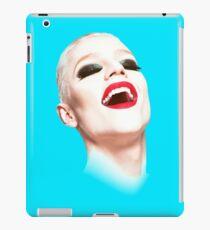 Jeder spricht über Jamie iPad-Hülle & Klebefolie
