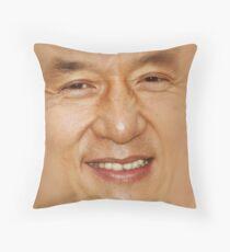 Jackie Chan Dekokissen