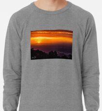 SkyHigh at Sunset Lightweight Sweatshirt