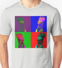 Beaker Pop T-Shirt