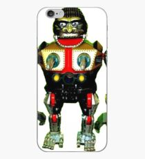 Arklon Gorilla iPhone Case