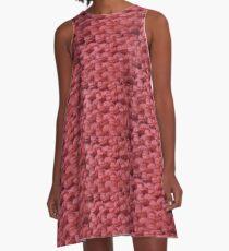 Printemps 2012 A-Line Dress
