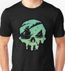 Sea of Thieves Unisex T-Shirt