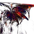 Wings of Icarus by Indelibly-Yours