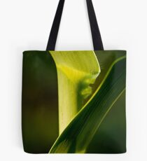 Shaft Tote Bag