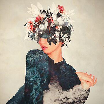 Kumiko by FrankMoth