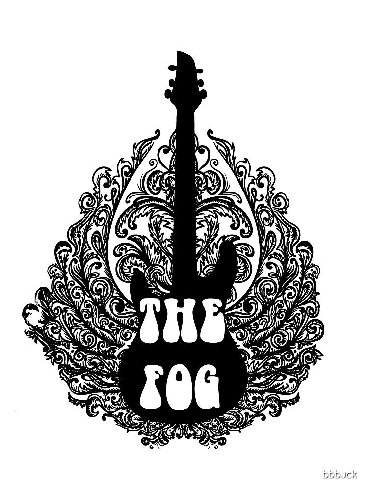 The FOG Base LOGO by bbbuck