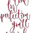 Anna Karenina Zitat von Love Lily