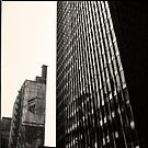 shapes •chicago, il •2009 by lemsgarage