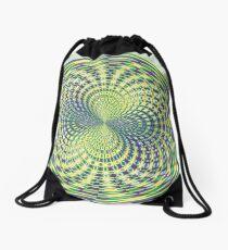 5_26 Drawstring Bag