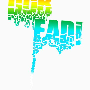 dub' ead! by StUerror