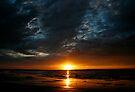 Birth of a New Day by Richard Heath