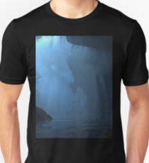 Ethos Unisex T-Shirt