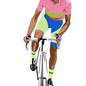 Giro by AndyFarr