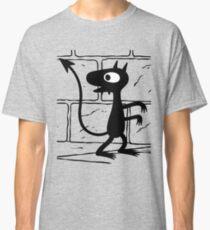 LUCI - DISENCHANTMENT Classic T-Shirt