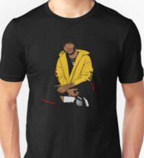 6LACK 6EAR Unisex T-Shirt