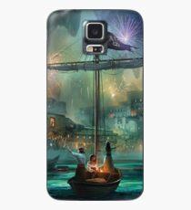 New Aragosta Case/Skin for Samsung Galaxy