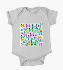 Butterfly Dreams Kids Clothes