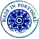 Made In Portugal by PortugalRooster