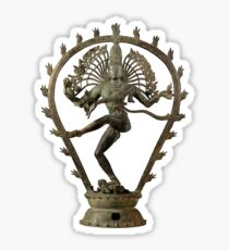 Lord Shiva png transparent Sticker
