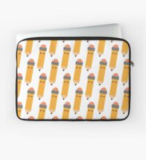 Little Pencil Laptop Sleeve