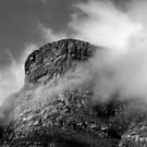 Bluff Knoll by Eve Parry