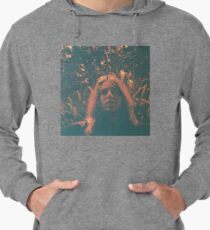 Turnover - Peripheral Vision Lightweight Hoodie