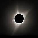 Totality by Owed To Nature