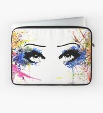 Hedwig and the Angry Inch Laptop Sleeve