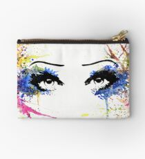 Hedwig and the Angry Inch Studio Pouch