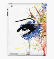 Hedwig and the Angry Inch iPad Case/Skin