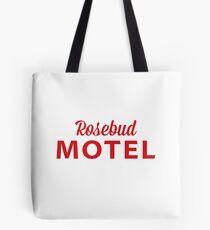 Rosebud Motel Tasche