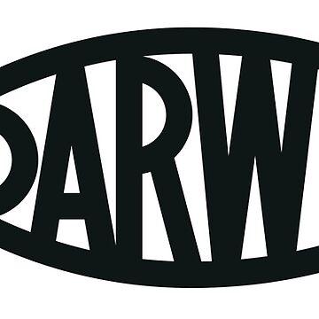 Darwin by Eurozerozero