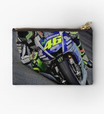 ngempot rossi Studio Pouch