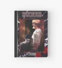 Dark Ages Clan: Followers of Set Hardcover Journal