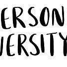 Anderson University *caw* by jenecaz