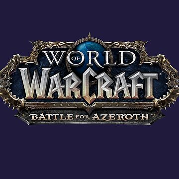 W O W Battle for Azeroth by LexyLady