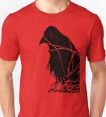 Camiseta unisex Transatlántica